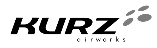 Kurz Airworks – Drohnendienstleistungen